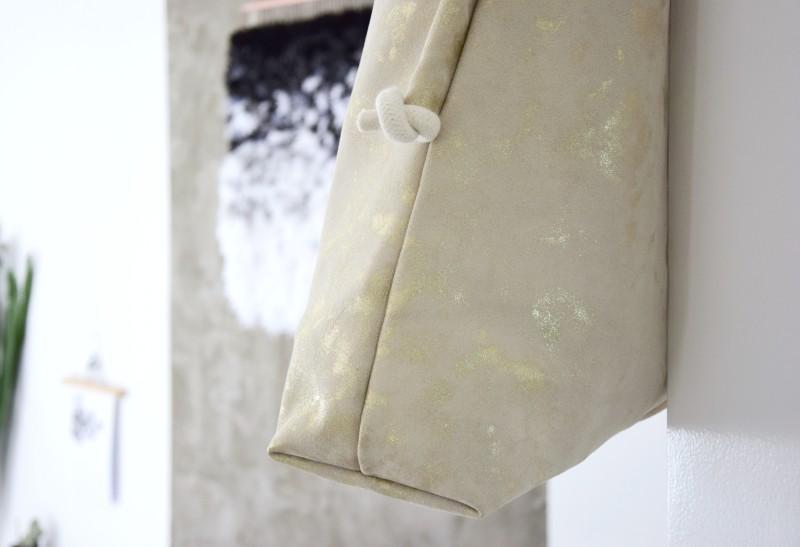 diy-kozena-kabelka-jednoducha-pro zacatecniky-navod-16