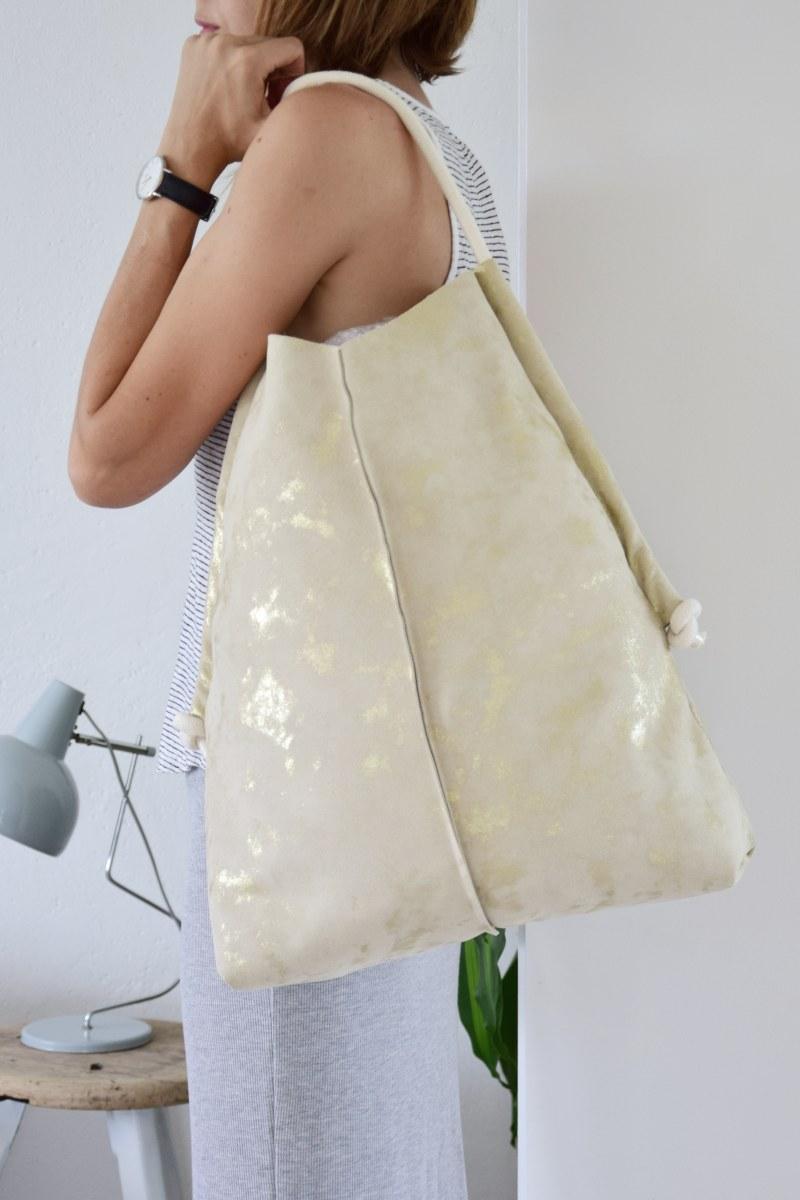 diy-kozena-kabelka-jednoducha-pro zacatecniky-navod-19