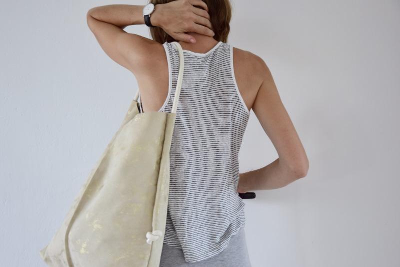 diy-kozena-kabelka-jednoducha-pro zacatecniky-navod-20