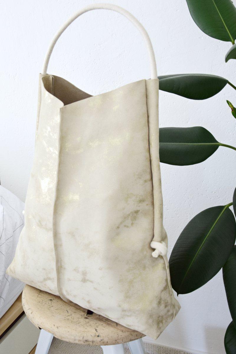 diy-kozena-kabelka-jednoducha-pro zacatecniky-navod-21