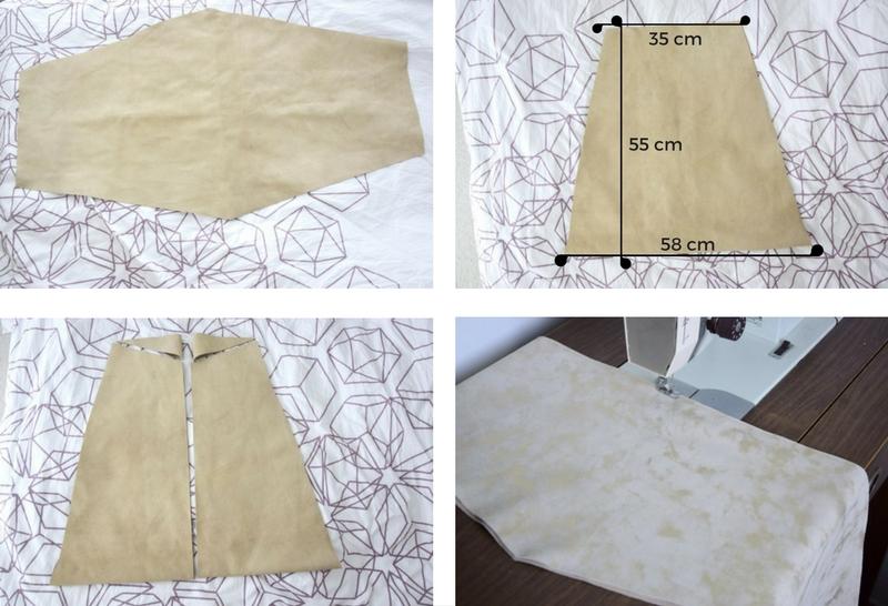 diy-kozena-kabelka-jednoducha-pro zacatecniky-navod-tamarki-1-1