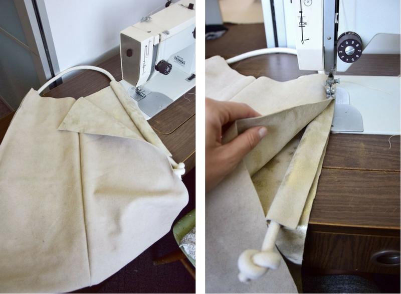diy-kozena-kabelka-jednoducha-pro zacatecniky-navod-tamarki-1-3