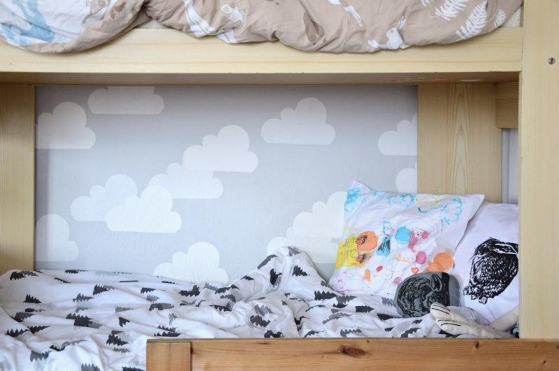 jak-zabavit-deti-malovany-polstar-diy-barva-textil-tamarki-10