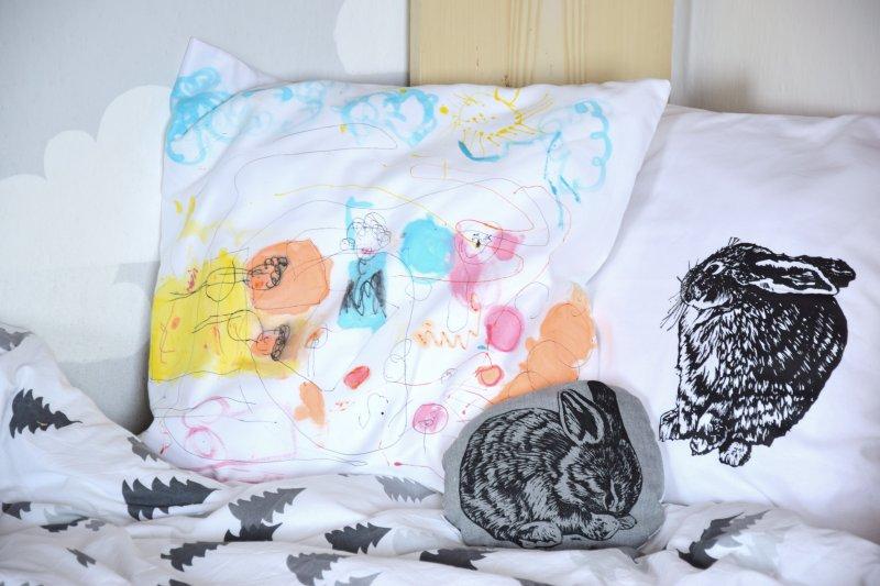jak-zabavit-deti-malovany-polstar-diy-barva-textil-tamarki-11