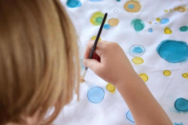 jak-zabavit-deti-malovany-polstar-diy-barva-textil-tamarki-2
