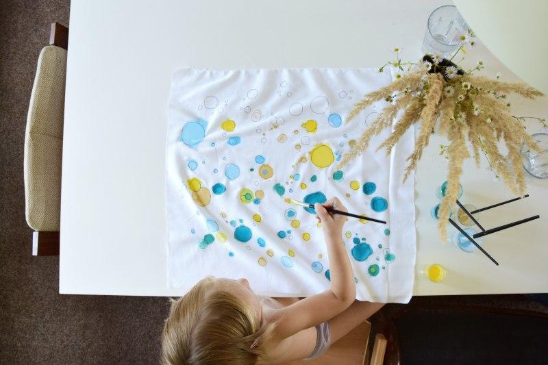 jak-zabavit-deti-malovany-polstar-diy-barva-textil-tamarki-3