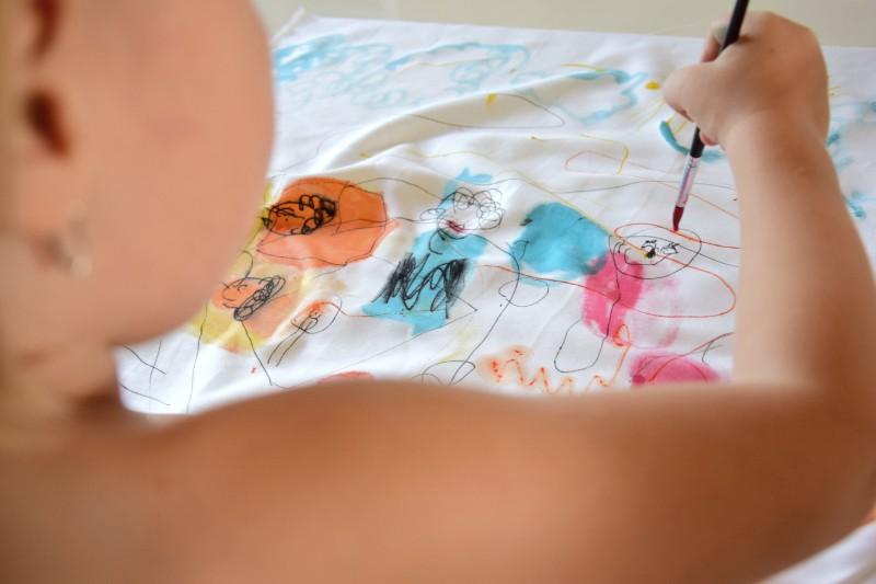 jak-zabavit-deti-malovany-polstar-diy-barva-textil-tamarki-8