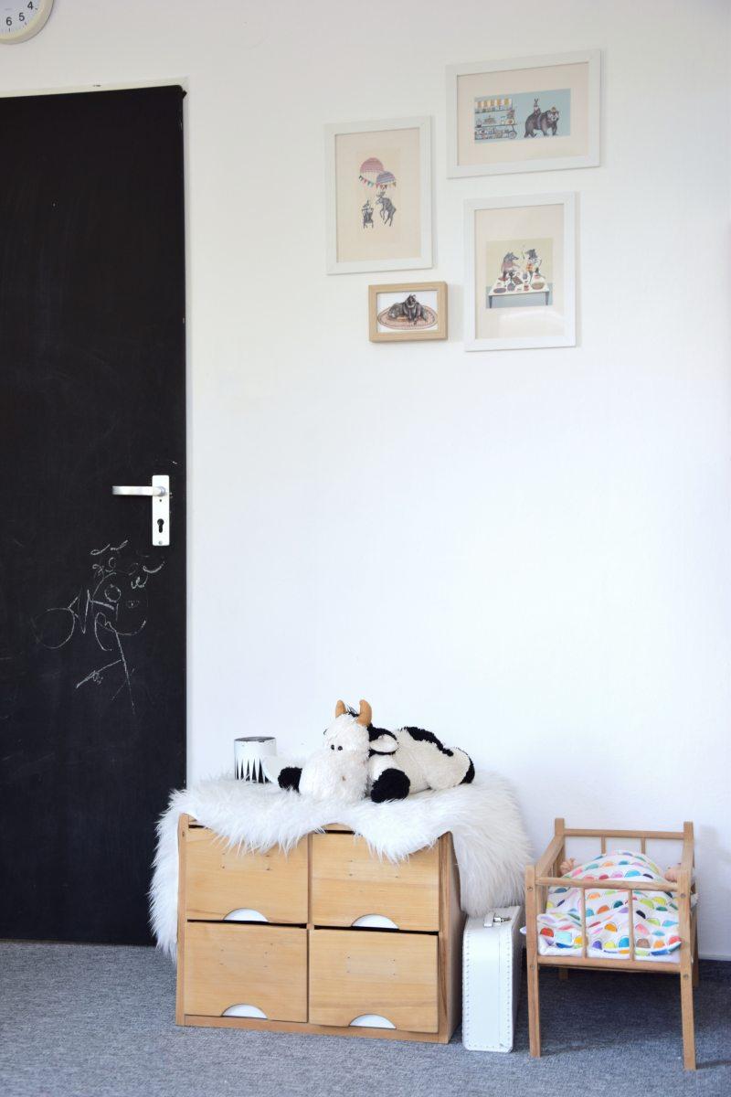 renovace-nabytku-retro-komoda-navod-detsky-pokoj-tamarki-5
