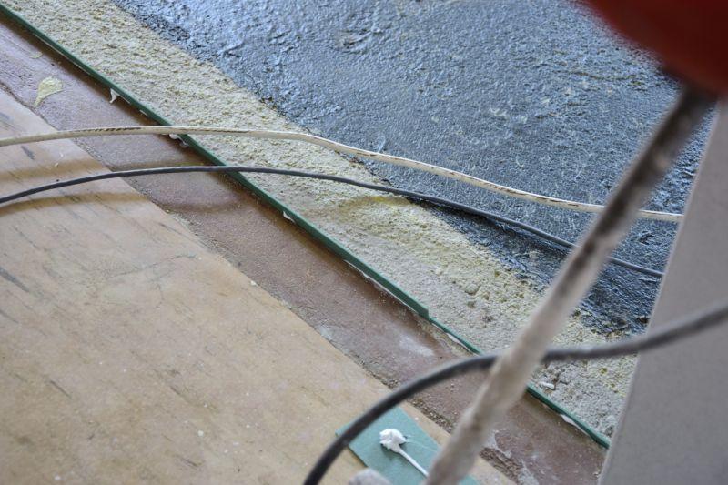 demontaz-parket-nivelace-betonovani-podlah-penetrace-diletacni-spary-tamarki-11