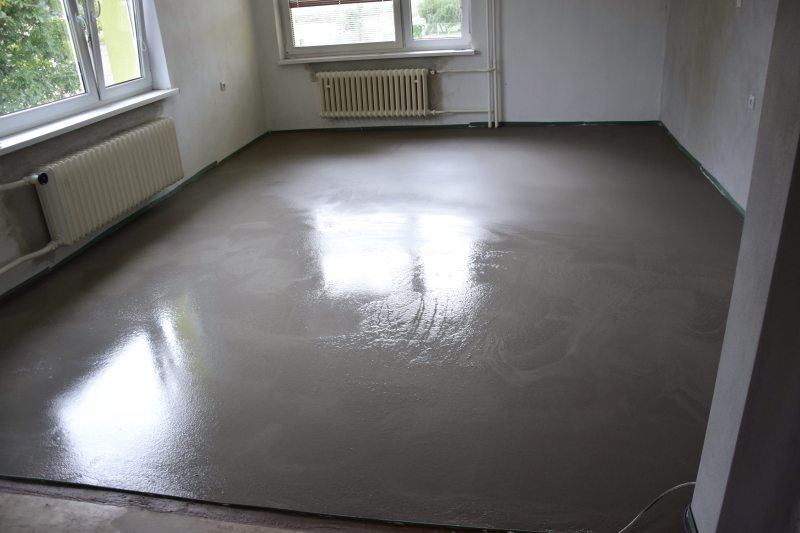 demontaz-parket-nivelace-betonovani-podlah-penetrace-diletacni-spary-tamarki-18