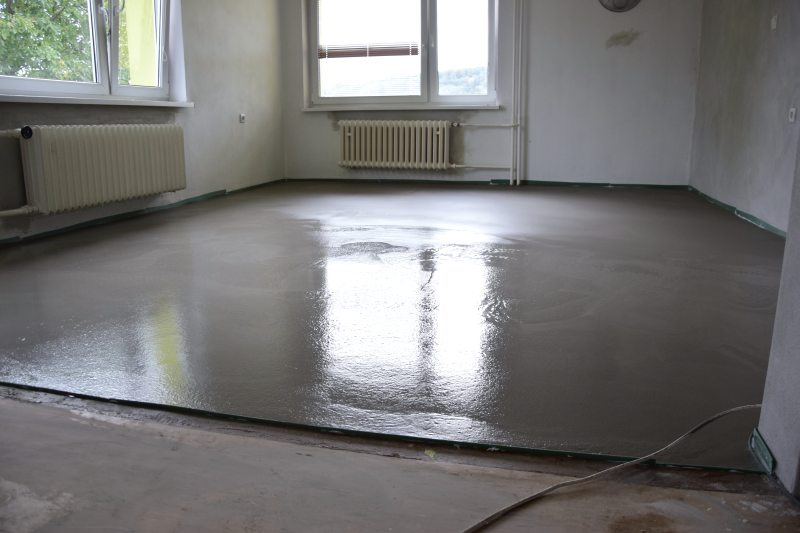 demontaz-parket-nivelace-betonovani-podlah-penetrace-diletacni-spary-tamarki-19