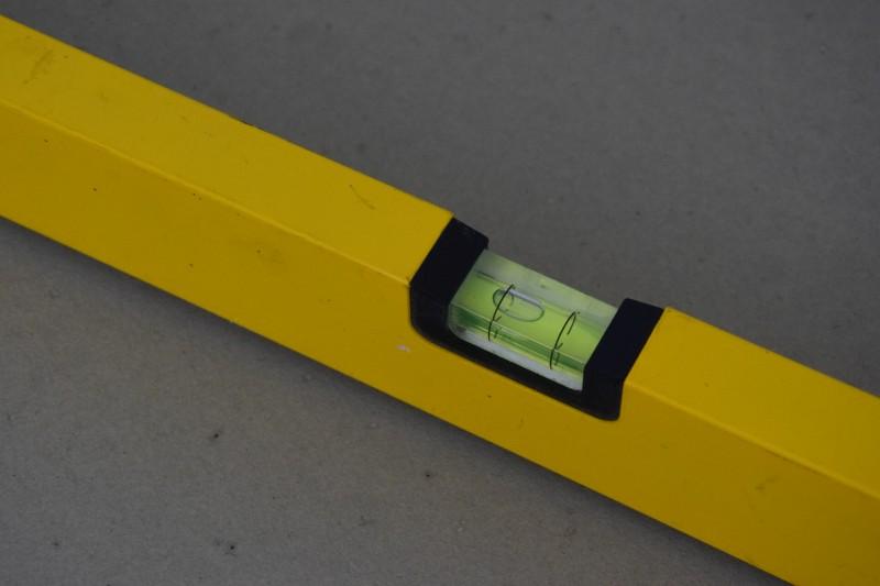 demontaz-parket-nivelace-betonovani-podlah-postup-praci-tamarki-5