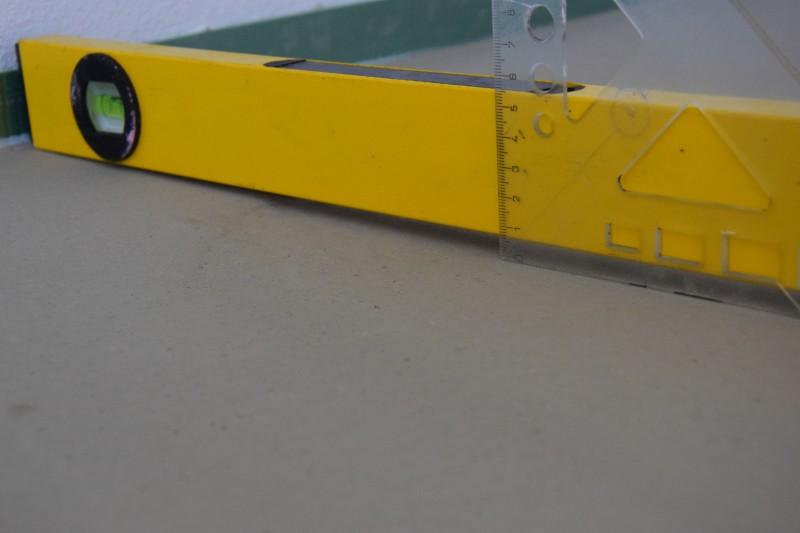 demontaz-parket-nivelace-betonovani-podlah-postup-praci-tamarki-6