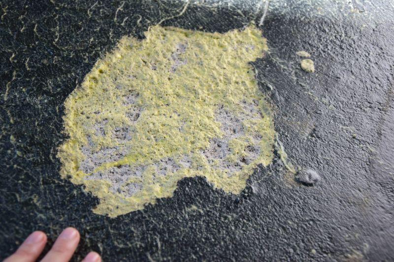 demontaz-parket-nivelace-betonovani-podlah-tamarki-10