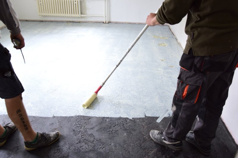 demontaz-parket-nivelace-betonovani-podlah-tamarki-4
