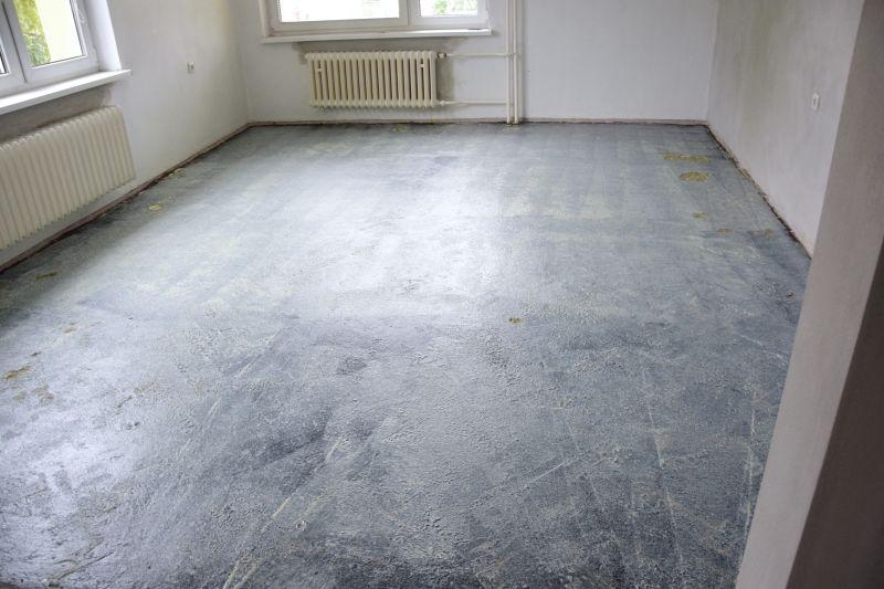 demontaz-parket-nivelace-betonovani-podlah-tamarki-6