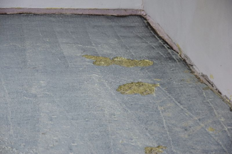demontaz-parket-nivelace-betonovani-podlah-tamarki-7