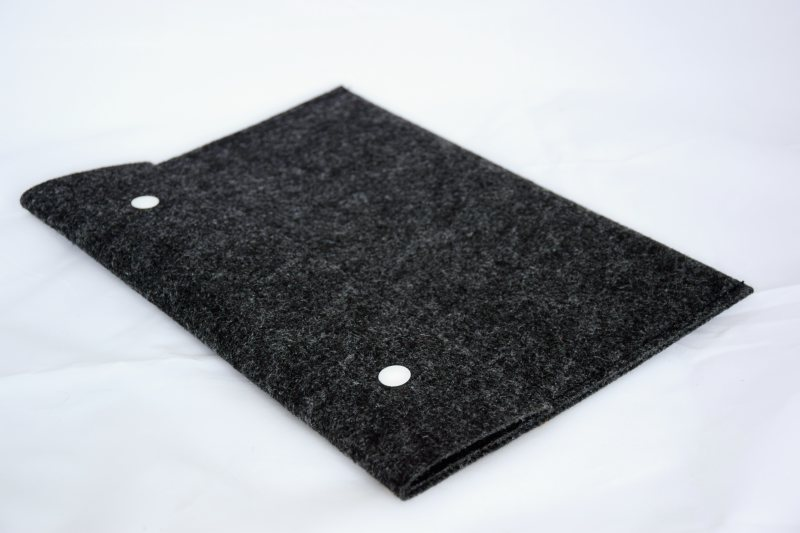 slozky-filc-tasticka-obal-vyrobeno-cr-tamarki-A4-druky-1