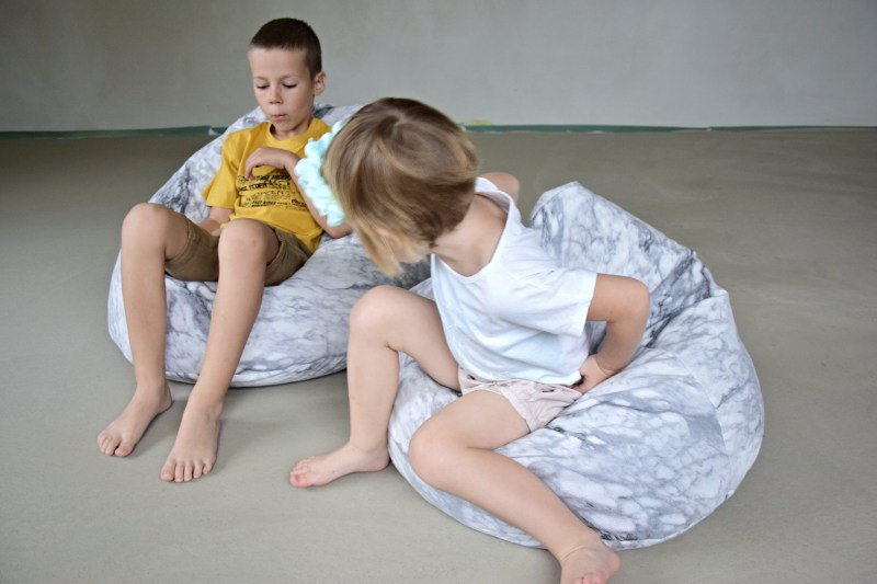 diy-detsky-sedaci-vak-pytel-mramor-15