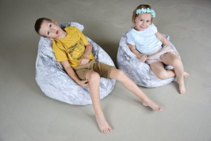 diy-detsky-sedaci-vak-pytel-mramor-17
