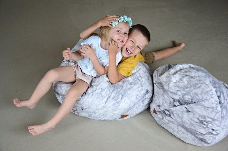 diy-detsky-sedaci-vak-pytel-mramor-19