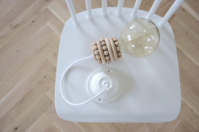 diy-lustr-stropni-svitidlo-lampa-vyroba-postup-navod-montaz-objimky-zapojeni-zarovky-tamarki-20