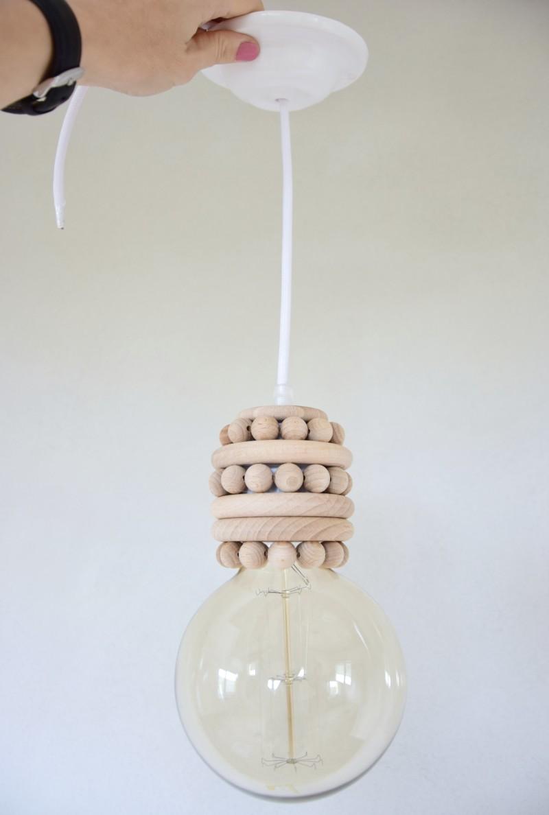 diy-lustr-stropni-svitidlo-lampa-vyroba-postup-navod-montaz-objimky-zapojeni-zarovky-tamarki-23