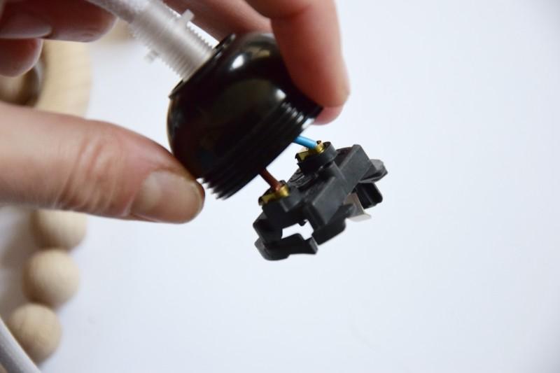diy-lustr-stropni-svitidlo-lampa-vyroba-postup-navod-tamarki-11