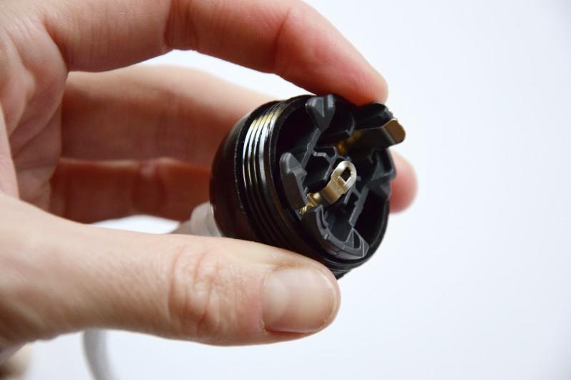 diy-lustr-stropni-svitidlo-lampa-vyroba-postup-navod-tamarki-12