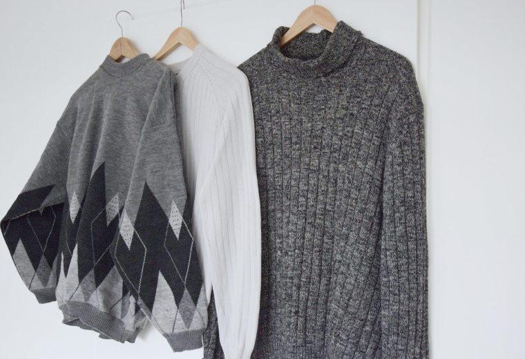 diy-podprdelniky-ze-svetru-kuze-zidle-tamarki-3