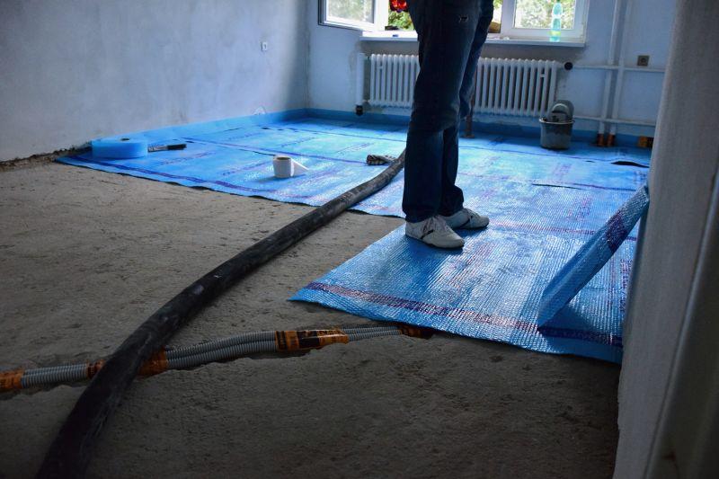 renovace-podlah-betonovani-nivelace-pokladka-parket-tamarki-10