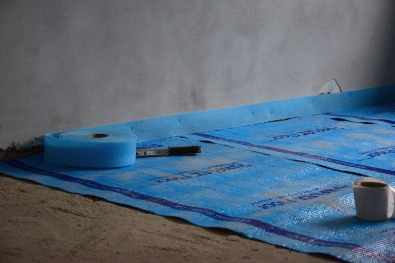 renovace-podlah-betonovani-nivelace-pokladka-parket-tamarki-12