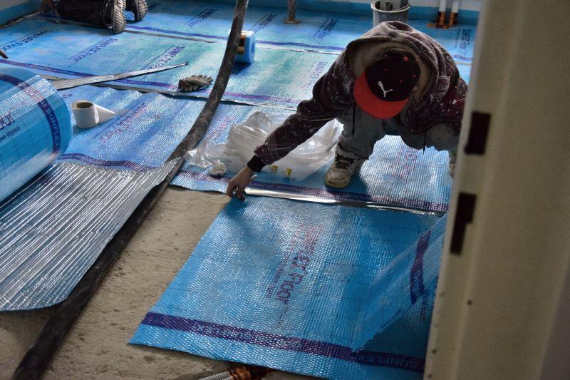renovace-podlah-betonovani-nivelace-pokladka-parket-tamarki-13