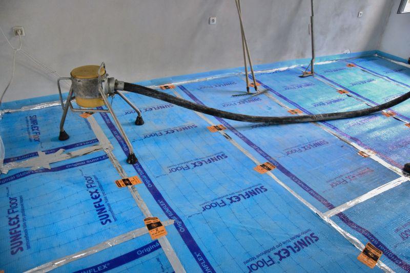 renovace-podlah-betonovani-nivelace-pokladka-parket-tamarki-14
