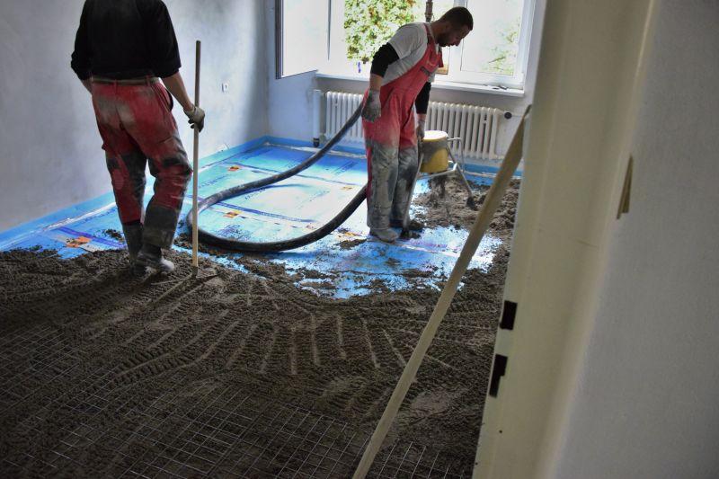 renovace-podlah-betonovani-nivelace-pokladka-parket-tamarki-15