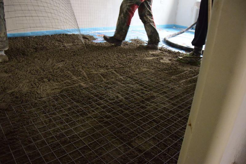renovace-podlah-betonovani-nivelace-pokladka-parket-tamarki-16