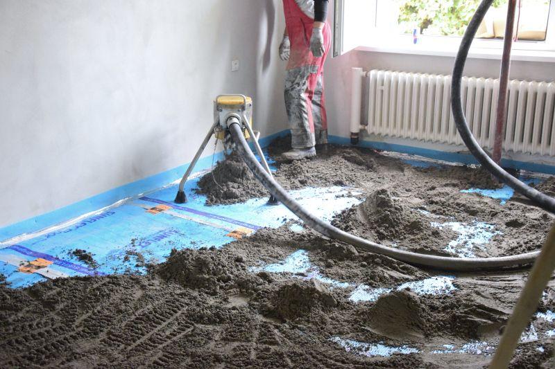 renovace-podlah-betonovani-nivelace-pokladka-parket-tamarki-17