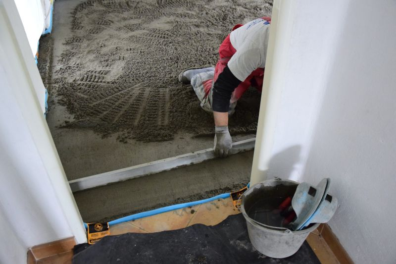 renovace-podlah-betonovani-nivelace-pokladka-parket-tamarki-19