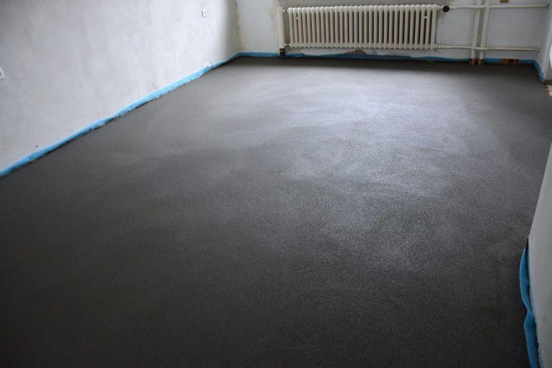 renovace-podlah-betonovani-nivelace-pokladka-parket-tamarki-20