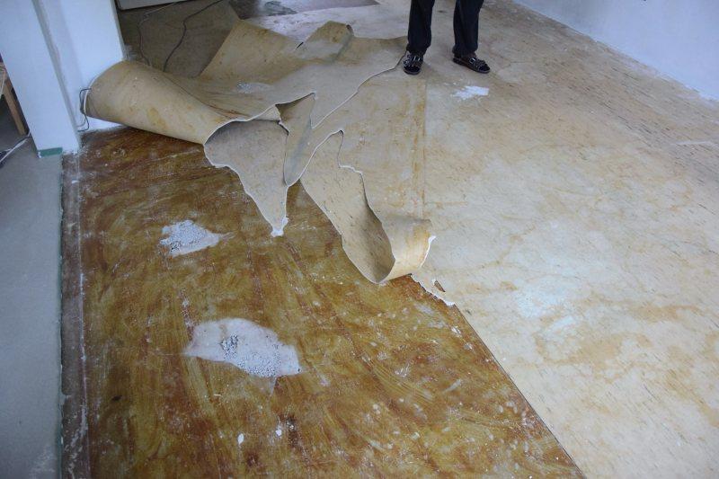 renovace-podlah-betonovani-nivelace-pokladka-parket-tamarki-3