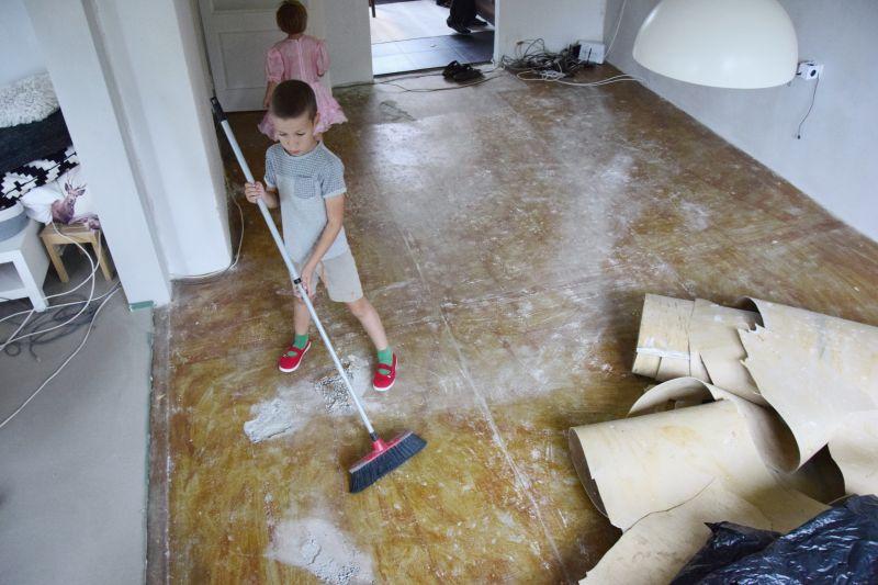 renovace-podlah-betonovani-nivelace-pokladka-parket-tamarki-5
