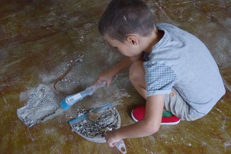 renovace-podlah-betonovani-nivelace-pokladka-parket-tamarki-6