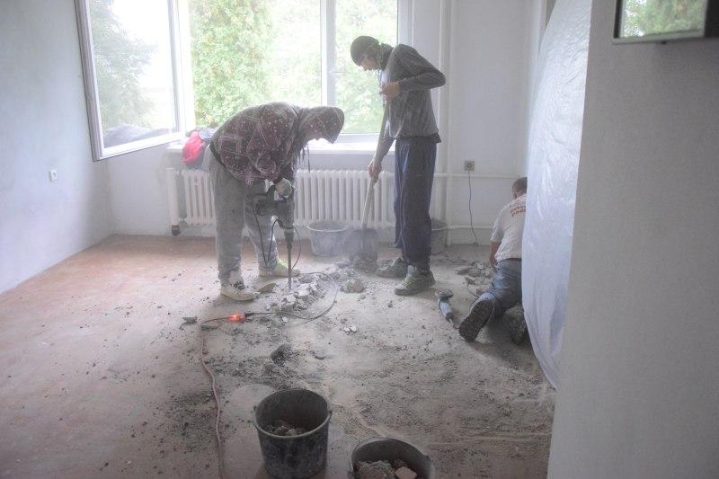renovace-podlah-betonovani-nivelace-pokladka-parket-tamarki-7