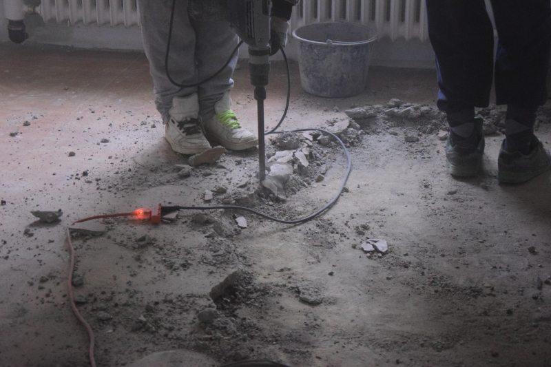renovace-podlah-betonovani-nivelace-pokladka-parket-tamarki-8