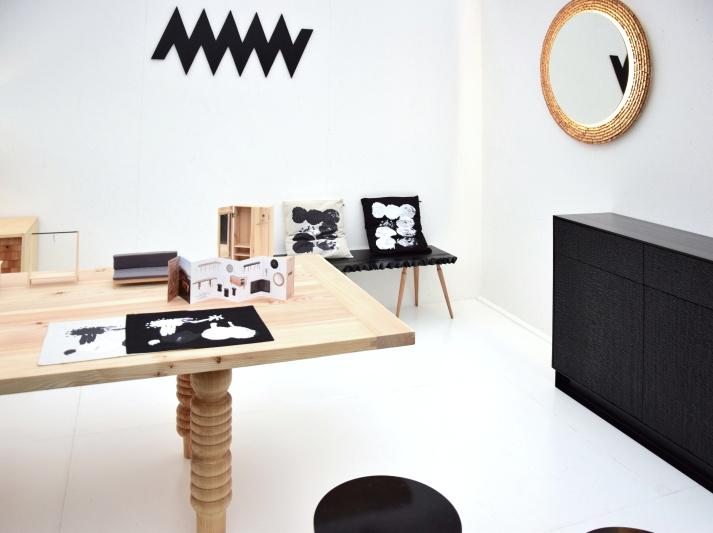 designblok-2016-praha-vystaviste-tamarki-