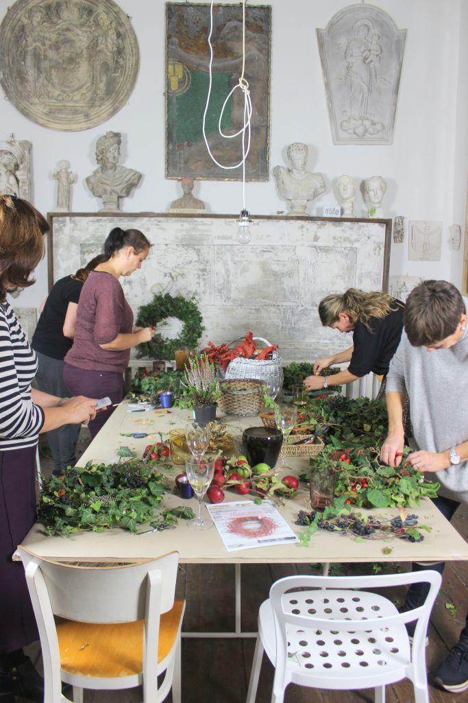 adventni-kalendar-giveaway-24-soutezi-vintagelover-tamarki-4
