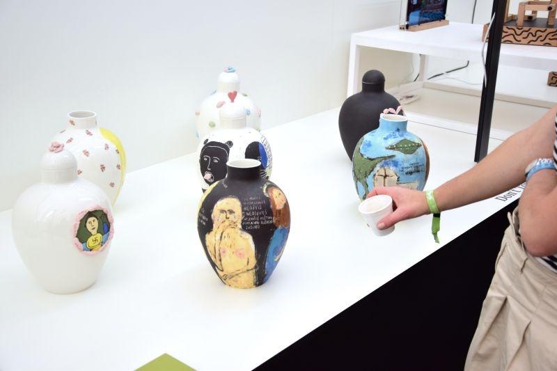 designblok-2016-praha-vystaviste-tamarki-5