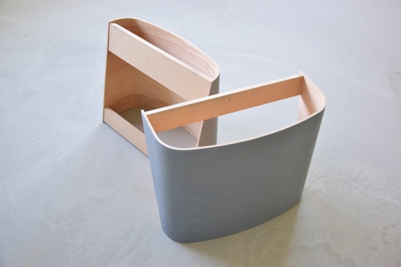 diy-taburet-kozeny-dreveny-recyklace-navod-vyroba-tamarki-1