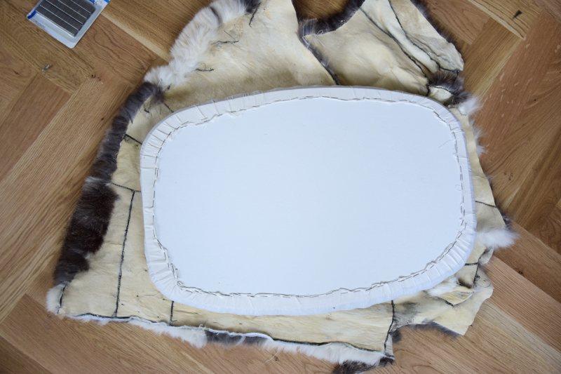 diy-taburet-kozeny-dreveny-recyklace-navod-vyroba-tamarki-12