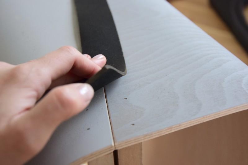 diy-taburet-kozeny-dreveny-recyklace-navod-vyroba-tamarki-14